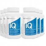 Alpha Levo REVIEW ~ IQ Brain Pill Ingredients & RESULTS