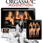 Gabrielle Moore Orgasmic Addiction REVIEW ~ SCAM?