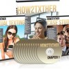 HOW2TXTHER REVIEW ~ Download PDF Ebook