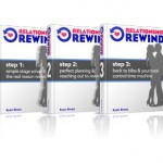 Relationship Rewind REVIEW – Ryan Rivers Step 1 2 3 Letter