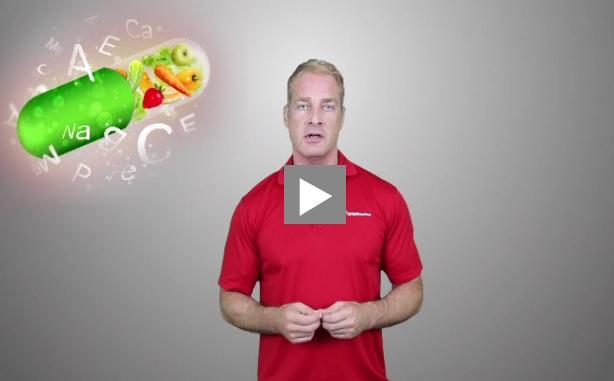 spartagen video