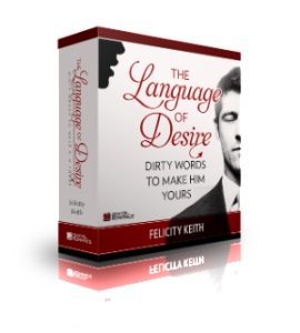 The Language Of Desire REVIEW ~ Felicity Keith PDF Book