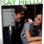 The Social Man Say Hello REVIEW ~ Christian Hudson's YES Sequence