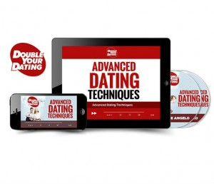Advanced Dating Techniques REVIEW ~ David DeAngelo