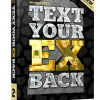 Text Your Ex Back REVIEW – Download 2.0 PDF Book